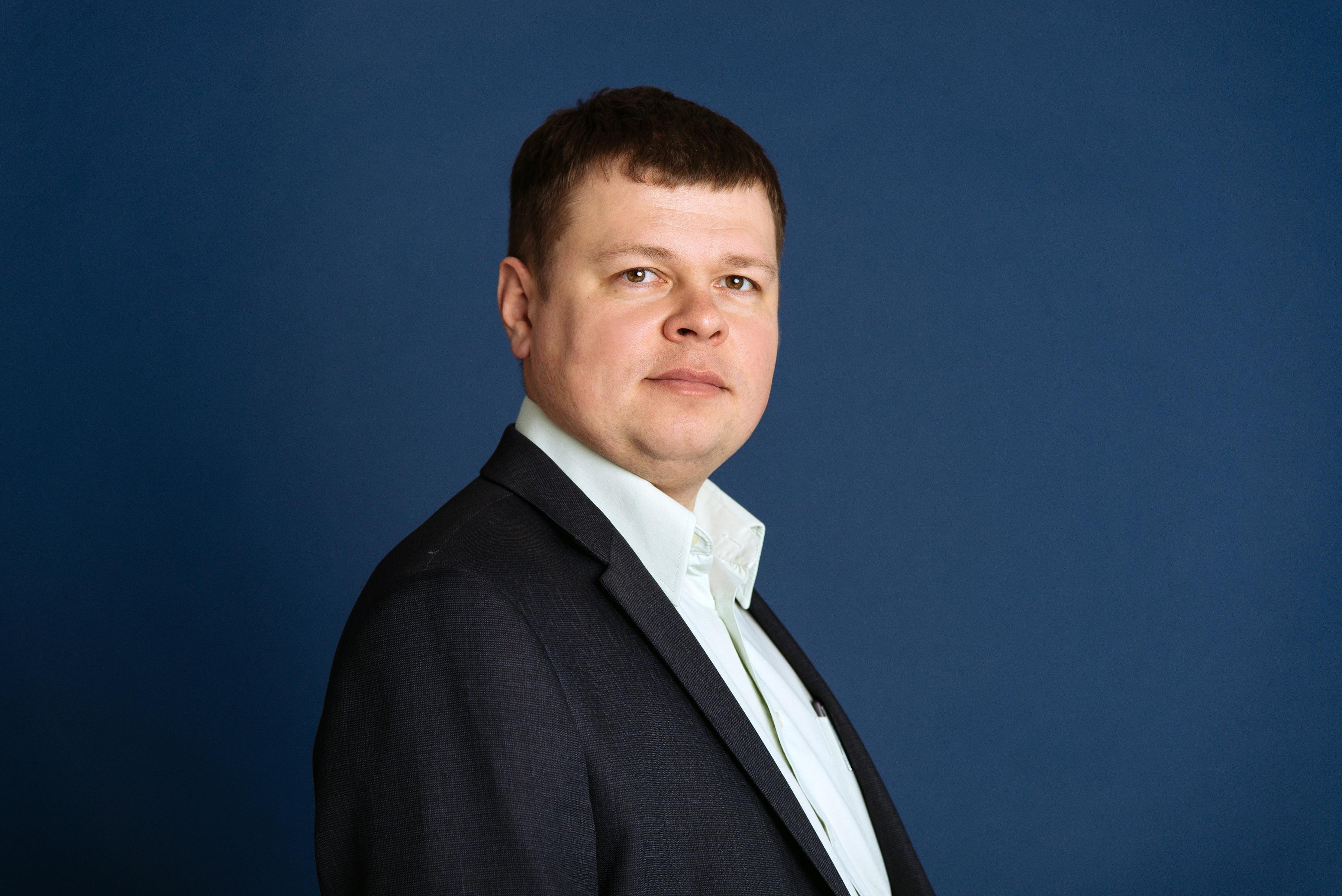 Блинов Антон Сергеевич : автоюрист, руководитель Сектора автоправа