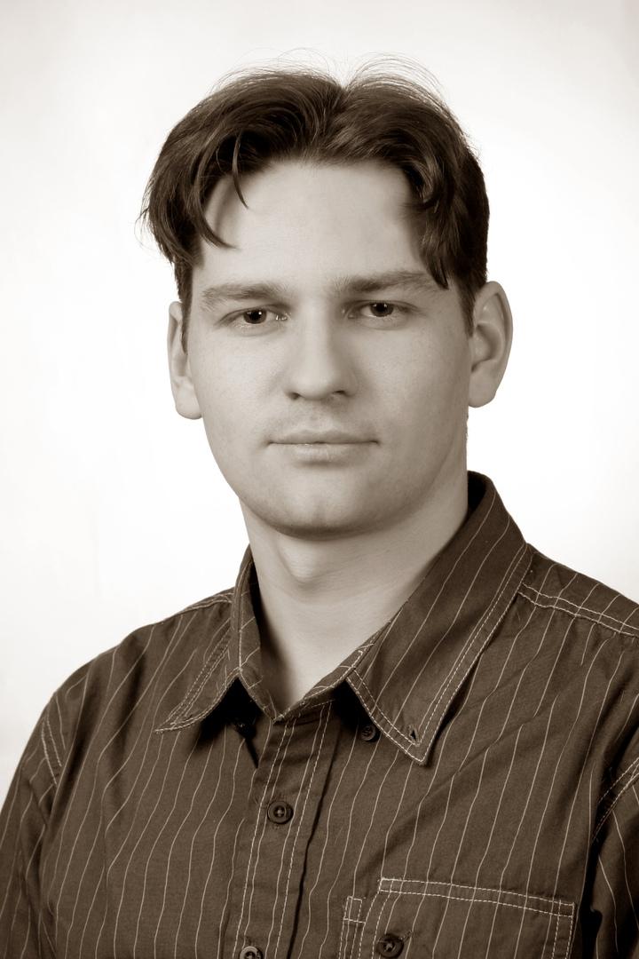 Пыхтеев Павел Сергеевич : главный юрисконсульт Сектора аутсорсинга