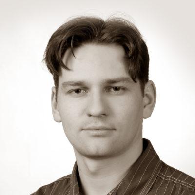 Пыхтеев Павел Сергеевич